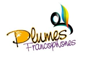 LOGO - Plumes Francophones
