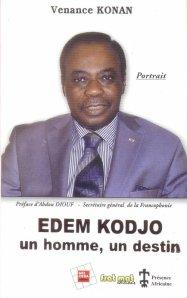 edem-kodjo-venance-konan-grand prix-adelf