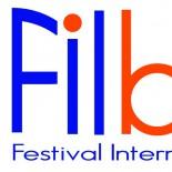 cropped-cropped-logo-filbleues_1015.jpg