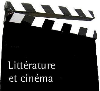 push_2872_Littérature et cinéma