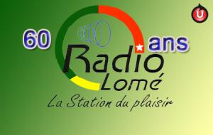 radiolome2