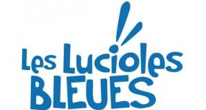 cropped-logo_les-lucioles-bleues.jpg