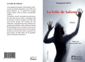 la-folie-de-salomc3a9