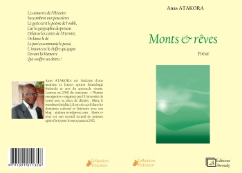 monts-et-rc3aaves-3