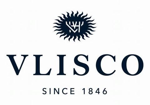 LogoVisco