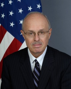 Robert Whitehead