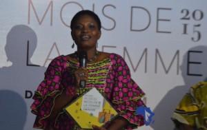 Mimi-Bossou-Soedjede-634x400