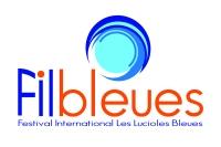 Logo FILBLEUES_1015
