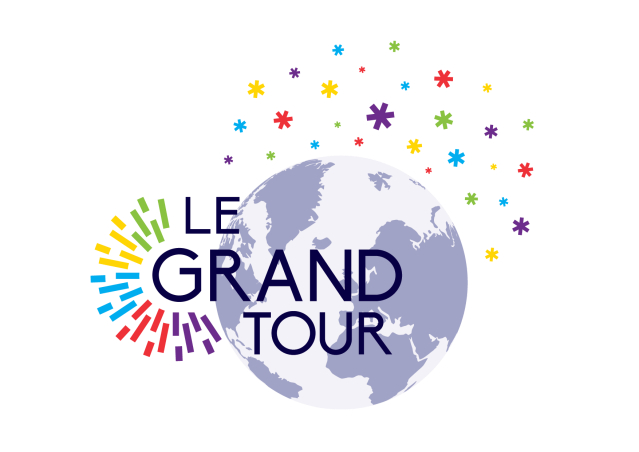 logo_legrandtour_2017