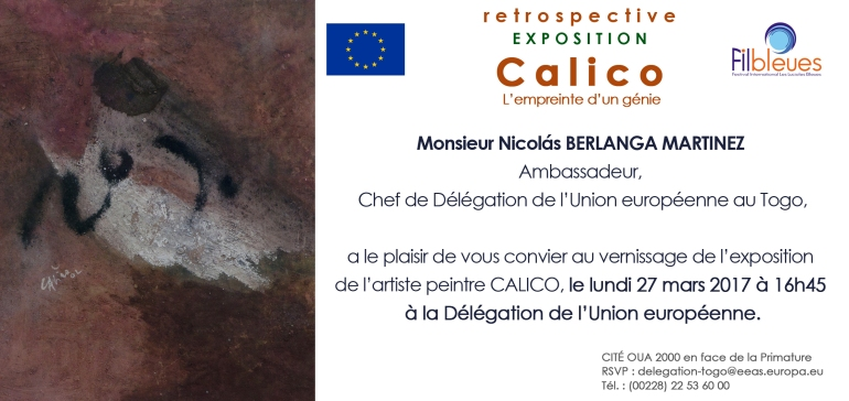 invitationCalico (1)