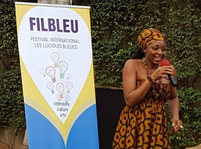 otoufo-chantant-a-la-10e-edition-filbleu
