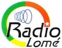 radio_lome